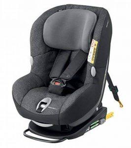 siège auto bébé isofix TOP 12 image 0 produit