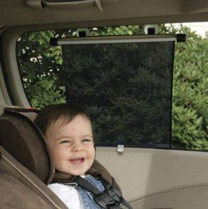 siège auto bébé nania TOP 0 image 0 produit