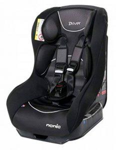siège auto bébé nania TOP 2 image 0 produit