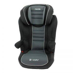 siège auto bébé nania TOP 5 image 0 produit