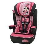 siège auto bébé nania TOP 6 image 1 produit