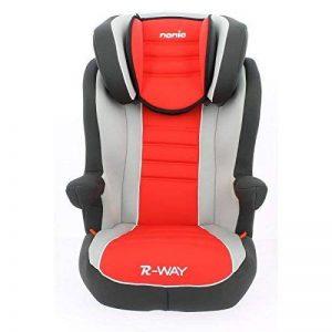 siège auto bébé nania TOP 7 image 0 produit