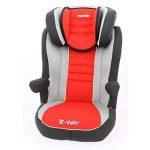 siège auto bébé nania TOP 7 image 3 produit