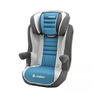 siège auto bébé nania TOP 8 image 0 produit