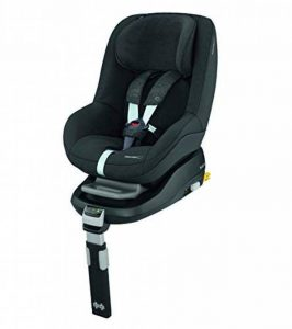 siège auto bébé neuf TOP 12 image 0 produit