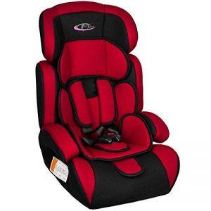 siège auto bébé neuf TOP 2 image 0 produit