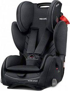 siège auto bébé recaro TOP 10 image 0 produit