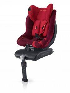 siège auto concord TOP 1 image 0 produit