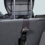siège auto enfant 12kg TOP 1 image 2 produit