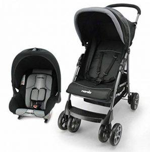 siège auto enfant 13kg TOP 11 image 0 produit