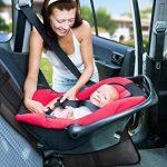 siège auto enfant isofix TOP 11 image 1 produit