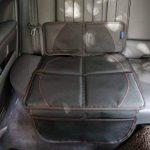 siège auto enfant isofix TOP 12 image 1 produit