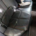 siège auto enfant isofix TOP 12 image 4 produit