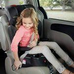 siège auto enfant isofix TOP 2 image 3 produit