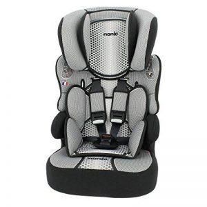 siège auto enfant isofix TOP 6 image 0 produit