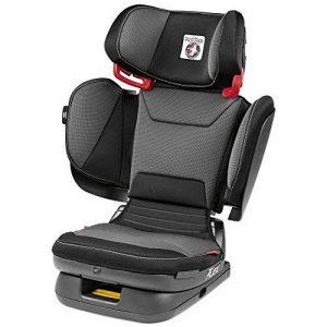 siège auto fixation isofix TOP 10 image 0 produit