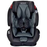 siège auto groupe 1 2 3 bébé confort TOP 10 image 1 produit