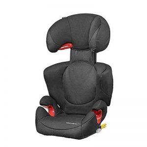 siège auto groupe 1 2 3 bébé confort TOP 11 image 0 produit