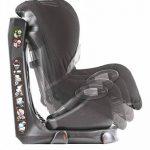 siège auto groupe 1 2 3 bébé confort TOP 8 image 4 produit
