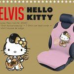 siège auto hello kitty TOP 4 image 1 produit