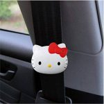 siège auto hello kitty TOP 7 image 2 produit
