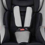 siège auto inclinable TOP 10 image 4 produit
