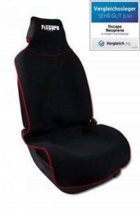 siège auto iseos neo TOP 6 image 0 produit
