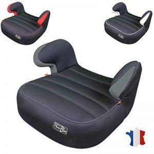 siège auto isofix enfant TOP 1 image 0 produit