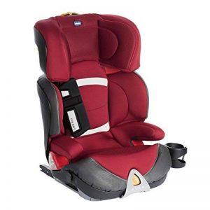 siège auto isofix enfant TOP 10 image 0 produit