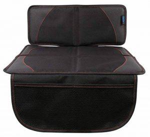 siège auto isofix enfant TOP 13 image 0 produit
