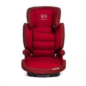 siège auto isofix enfant TOP 2 image 0 produit