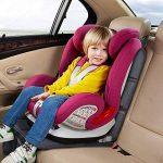 siège auto isofix TOP 13 image 1 produit