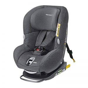 siège auto isofix TOP 2 image 0 produit