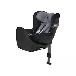 siège auto naissance à 36 kg TOP 13 image 0 produit
