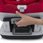 siège auto naissance à 36 kg TOP 4 image 4 produit