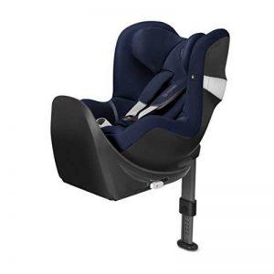 siège auto naissance 4 ans TOP 10 image 0 produit