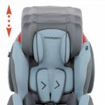 siège auto neuf TOP 1 image 1 produit