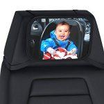 siège auto nourrisson TOP 13 image 4 produit