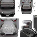 siège auto à partir de 1 an TOP 11 image 3 produit