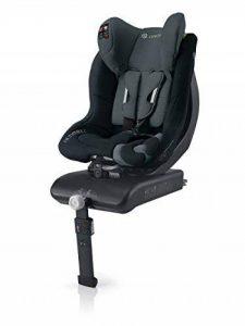 siège auto à partir de 18 kg TOP 0 image 0 produit