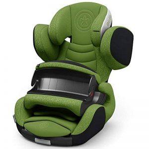 siège auto à partir de 18 kg TOP 10 image 0 produit