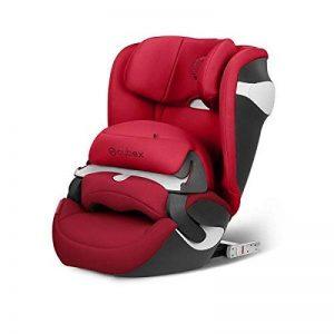 siège auto à partir de 18 kg TOP 11 image 0 produit