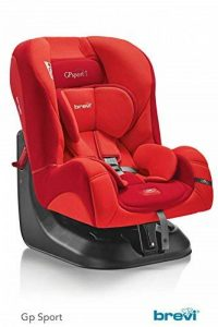 siège auto à partir de 18 kg TOP 2 image 0 produit