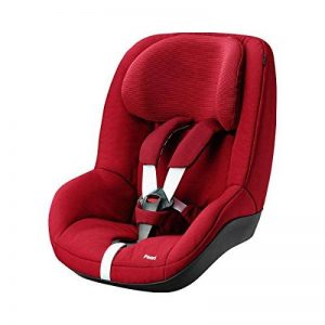 siège auto à partir de 18 kg TOP 6 image 0 produit