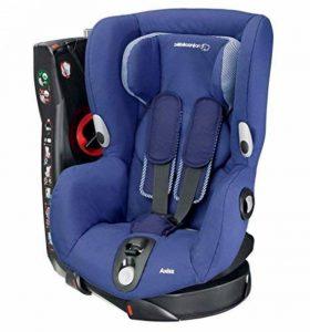 siège auto pivotant bébé confort TOP 2 image 0 produit