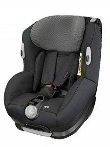 siège auto pivotant isofix bébé confort TOP 0 image 0 produit
