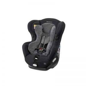 siège auto pivotant isofix bébé confort TOP 1 image 0 produit