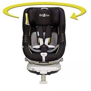 siège auto pivotant isofix bébé confort TOP 7 image 0 produit
