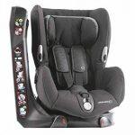 siège auto pivotant isofix bébé confort TOP 9 image 1 produit