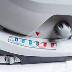 """Siège auto pivotant """"the ONE"""" 360° GOLD Edition Groupe 0+/1, ISOFIX de la marque bebe2luxe image 4 produit"""